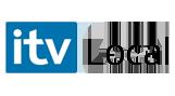 ITV Local