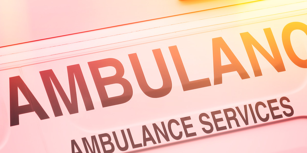Medical Response Services